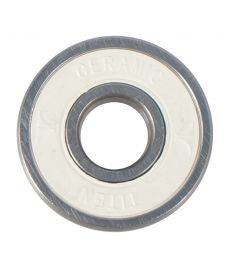 Titen Bearings (4 pack)
